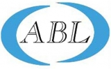 ABL Electronic Supplies