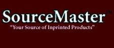 SourceMaster