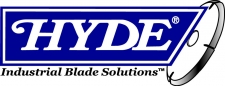 Hyde Tools, Inc.