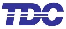 Technical Development Corporation