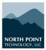 North Point Technology, LLC