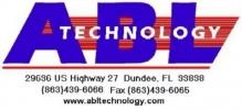 ABL Technology