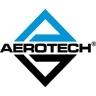 Aerotech Inc.