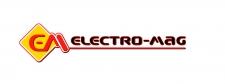 Electro-Mag
