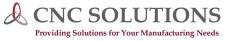 CNC Solutions