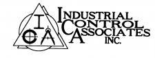 Industrial Control Associates, Inc