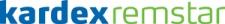 KardexRemstar, Inc.