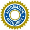 Automation Authority, Inc.
