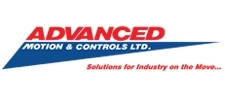 Advanced Motion & Controls Ltd.