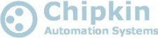 Chipkin Automation Systems