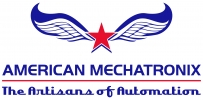 American Mechatronix