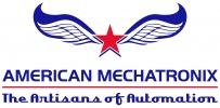 American Mechatronix