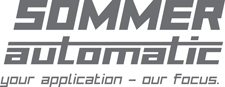 Sommer Automatic Inc.