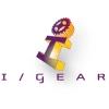 I/Gear Inc.