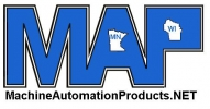 Machine Automation Products