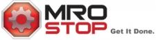 MROstop.com
