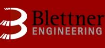 Blettner Engineering Co., Inc.