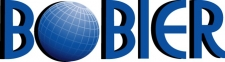 Bobier Metrology Solutions