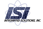 Integrated Solutions, Inc.