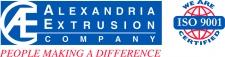 Alexandria Extrusion Company
