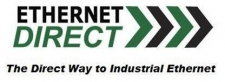 Ethernet Diect, Inc.