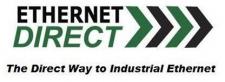 Ethernet Diect, Inc.