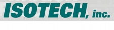 Isotech Inc.