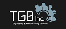 T. G. Bruce, Inc., Engineering And Manufacturing Solutions