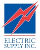 Electric Supply, Inc,