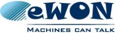 EWON Inc.