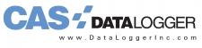 CAS Data Loggers