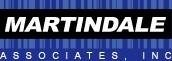 Martindale Associates