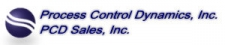 Process Control Dynamics, Inc.