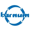 H.H. Barnum Company
