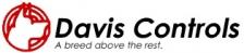 Davis Controls Ltd