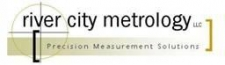 River City Metrology, L.L.C.