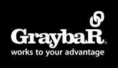 Graybar Electric Company