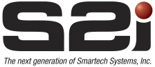Smartech Systems Inc.