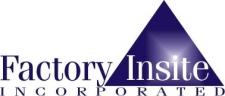 Factory Insite, Inc