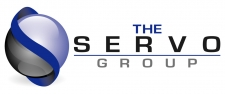 The Sevo Group
