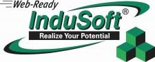 InduSoft, Inc.