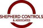 Shepherd Controls & Associates, LP
