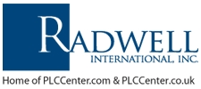 Radwell International, Inc.