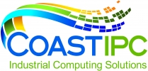 Coast Automation, Inc.