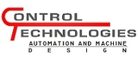 Control Technologies, LLC