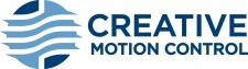 Creative Motion Control, Inc.