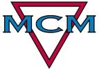 Michigan Custom Machines Inc.