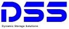 Dynamic Storage Solutions Inc.