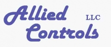 Allied Controls LLC