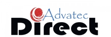 Advatec Direct